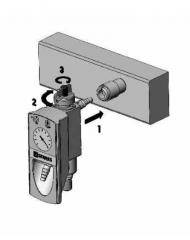 serres-q-vac-suction-ejector-user-manual-instructions