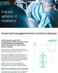 handout-serres-smart-fluid-management-solution-from-suction-to-disposal
