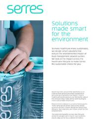 Serres-solutions-made-smart-for-the-environment