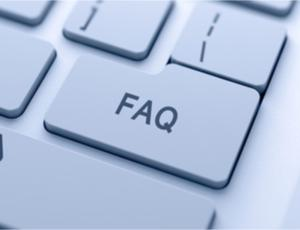 faq-serres-fluid-management-system-frequently-asked
