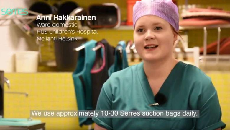 serres-nemo-user-experience-story-from-helsinki-childrens-hospital-hospital-finland