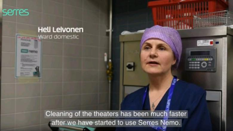 serres-nemo-user-experience-story-from-turku-university-hospital-finland