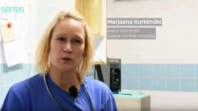 serres-nemo-user-experience-story-from-vaasa-central-hospital-finland