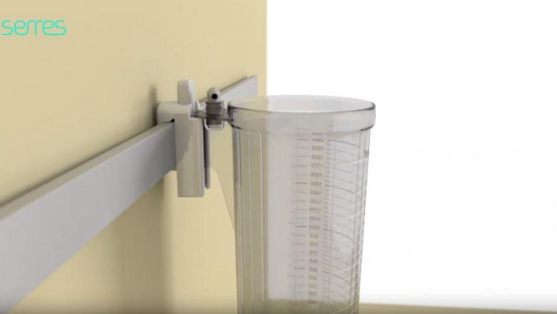 serres-offers-several-mounting-options-for-suction-canisters
